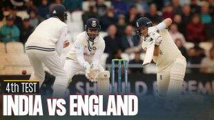 ind-vs-eng-4th-test-oval-test-playing-11-of-india-and-england-probale-11-ashwin-and-jadeja-watch-on-sony-network-sony-ten