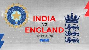 ind-vs-eng-oval-test-live-cricket-score-updates-live-score-streaming-sony-network-sony-ten-live-updates-4th-test