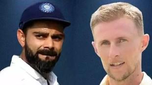 India vs England BCCI secretary Jay Shah
