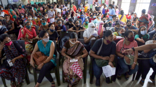 India, Women, Jansatta Blog