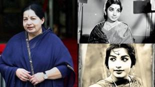 Jayalalithaa who dominated Tamil Nadu politics for three decades