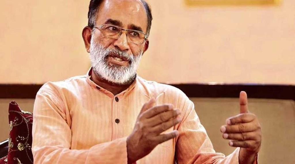 Kerala, BJP, Taliban, Left Front