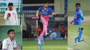 kartik-tyagi-father-has-to-sell-land-for-treatment-of-his-injury-journey-started-from-farm-land-to-rajasthan-royals