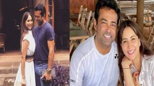 kim-sharma-confirms-her-relationship-with-tennis-star-leander-paes-by-sharing-photo-with-couple-kissing-emoji