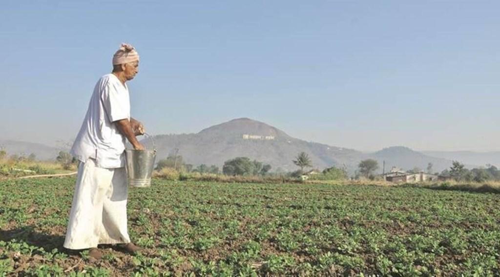 Pm kisan,Agriculture Minister, Narendra Singh Tomar