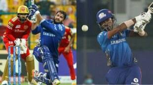 MI vs PBKS IPL 2021 Match 42 Result Hardik Pandya | Saurabh Tiwary