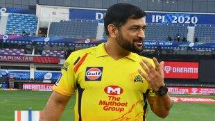 ms-dhoni-funny-statement-after-chennai-super-kings-gets-nail-biting-victory-agaings-kolkata-knight-riders-in-38th-match-of-ipl-2021