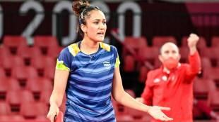 ttfi-replies-on-manika-batra-allegations-on-national-coach-saumyadeep-roy-to-fix-match-in-tokyo-olympics-qualifier