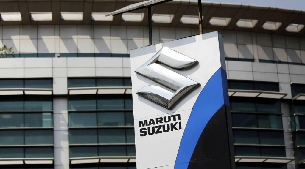 Maruti Suzuki increased prices of 9 cars
