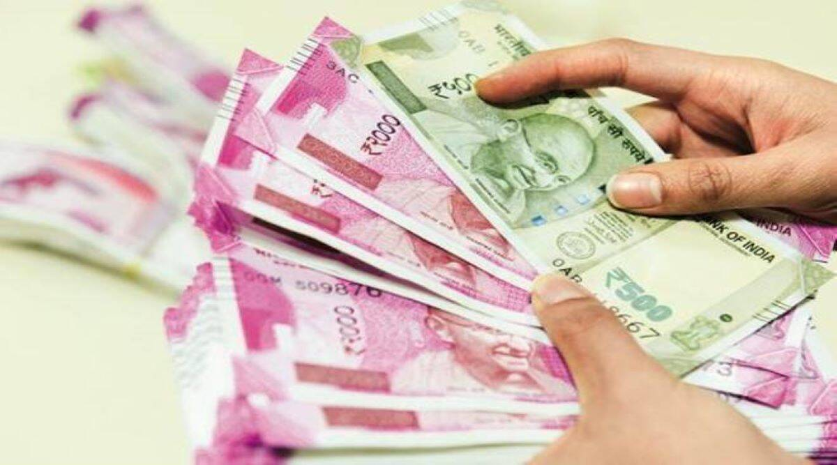 7th Pay Commission: Central employees got these benefits before DA was 31%