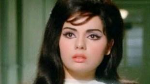 Shahrukh Khan, Mumtaz, मुमताज, शाहरुख खान, SRK, Gauri