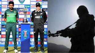 new-zealand-cricket-team-cancelled-pakistan-tour-just-before-the-start-of-first-odi-due-to-security-reasons-pak-pm-imran-khan-fails-to-convince