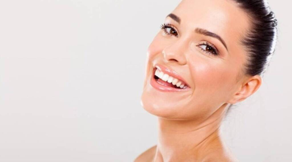 Lifestyle News, Skin Care, Beauty Tips