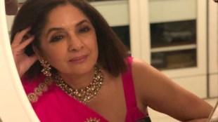 Neena Gupta, नीना गुप्ता, Neena Gupta, Kareena Kapoor