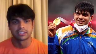 neeraj-chopra-tokyo-olympics-gold-medalist-speaks-over-no-jauvelin-academies-in-india-also-speaks-on-earlier-trainings