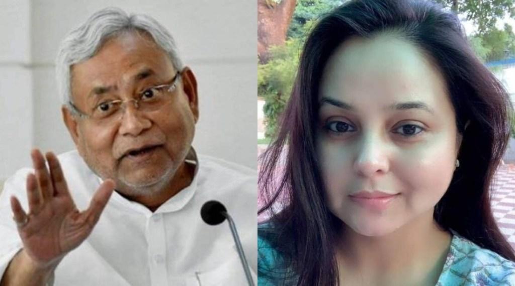 Lalu Prasad, Nitish Kumar, JDU, RJD,