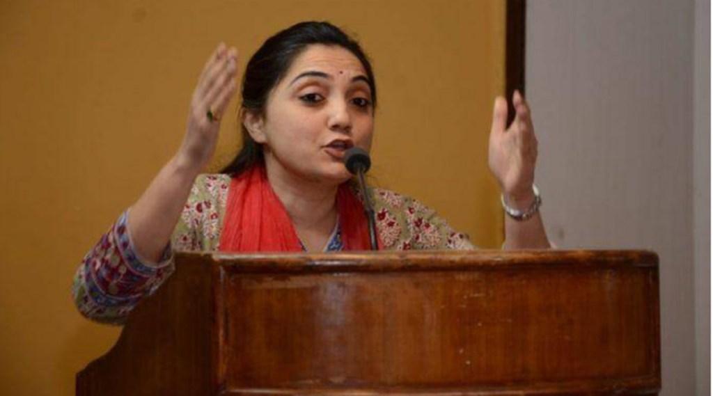 BJP, AIMIM, ENTERTAINMENT NEWS