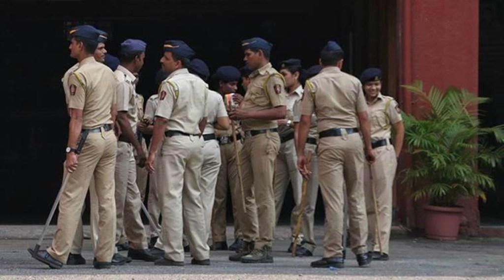 Constable Recruitment, Constable Recruitment 2021, Constable Notification, Sarkari Naukari 2021