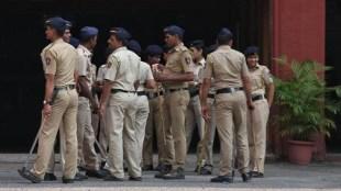 Odisha Police Constable Recruitment, Odisha Police Constable Notification, Odisha Police Constable Recruitment Notification, Odisha Police Constable Recruitment Application,