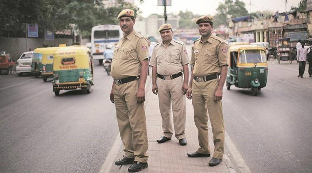 Goa Police, Goa Police Constable Recruitment, Goa Police Notification, Sarkari Naukri