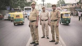 Odisha Police, Odisha Police Constable Recruitment, Odisha Police Notification, Sarkari Naukri