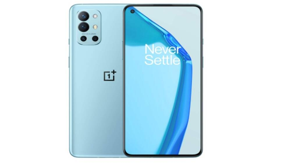 oneplus 9r specifications, oneplus 9r back cover, oneplus 9r vs nord 2