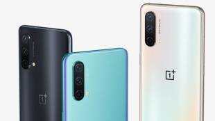 oneplus nord ce 5g price in india flipkart, oneplus nord ce 5g price in india amazon, refurbished oneplus nord ce 5g