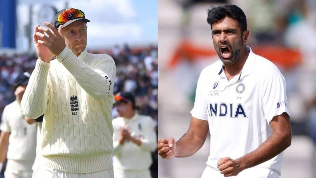 ind-vs-eng-england-captain-joe-root-is-ready-to-face-ravichandran-ashwin-and-other-challenges-in-oval-test
