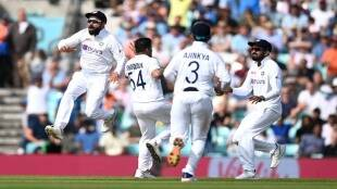 ind-vs-eng-team-india-creates-history-in-oval-test-by-winning-after-50-years-on-oval-cricket-ground-jasprit-bumrah-stars