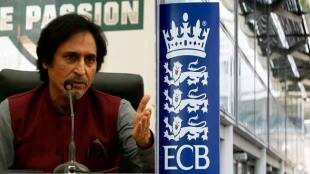 pakistan-cricket-board-planning-action-against-ecb-also-tepp-disclosed-board-has-not-asked-for-suggestion-before-cancelling-tour
