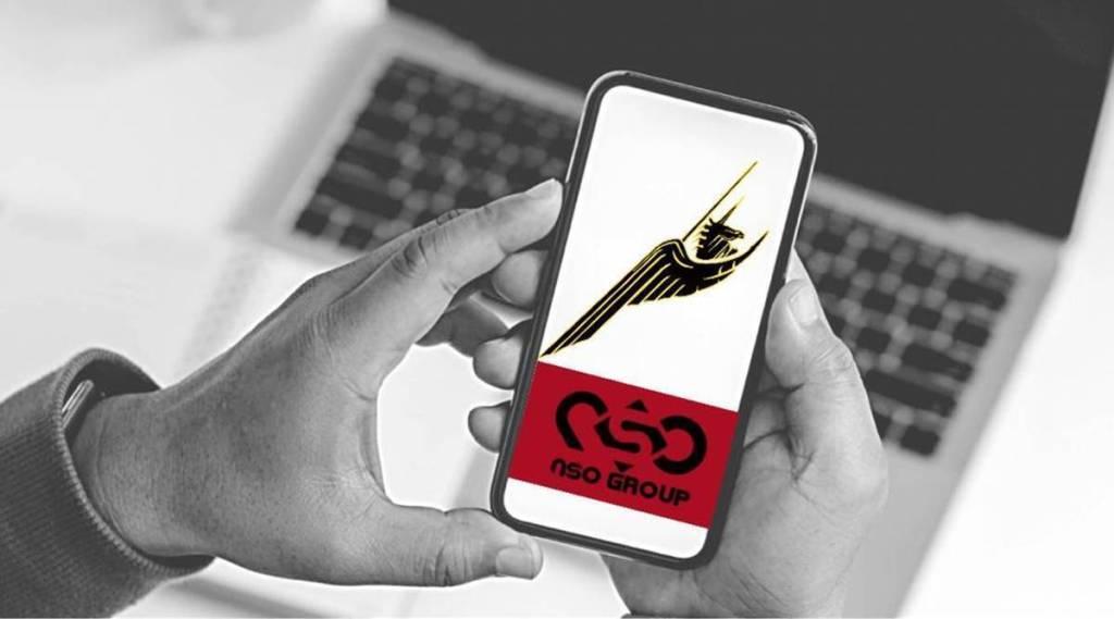 Pegasus, SC order on pegasus, Pegasus snooping, Pegasus case, CJI Ramana, India news,