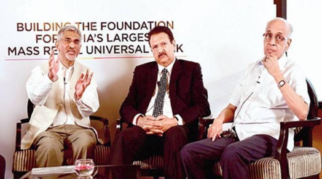 Piramal DHFL Deal