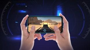 4g smartphone, 4g mobile, 4g mobile 4gb ram