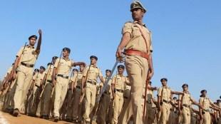 rajasthan police constable recruitment 2021, rajasthan police constable upcoming vacancy 2021, SI recruitment, latest sarkri naukri, police job, jobs in police, rajasthan police job