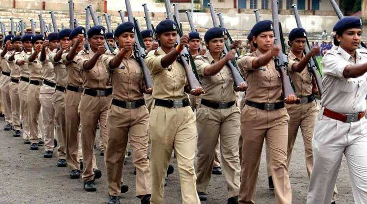 SI Recruitment 2021: Direct recruitment without exam for the post of Sub Inspector and Constable, last day of application today