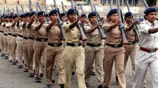 MP Police Constable Exam 2021, MPPEB MP Police Constable Exam 2021, MPPEB, MP Police Constable exam date, MP Police Recruitment Exam, MPPEB Exam Calendar,