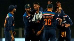 ind-vs-eng-shahrukh-khan-franchise-ipl-kkr-player-prasidh-krishna-included-in-indian-squad-for-oval-test