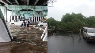 delhi, rain, rain in delhi, IMD, rain, monsoon