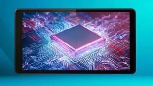 Samsung tablet price, Lenovo tablet price, realme pad price in india,