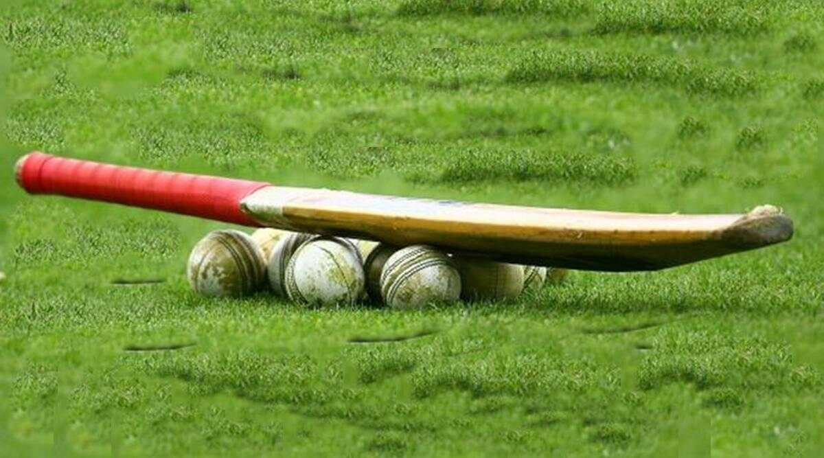 Pak-born cricketer banned for 4 years, did corruption in the series against Zimbabwe