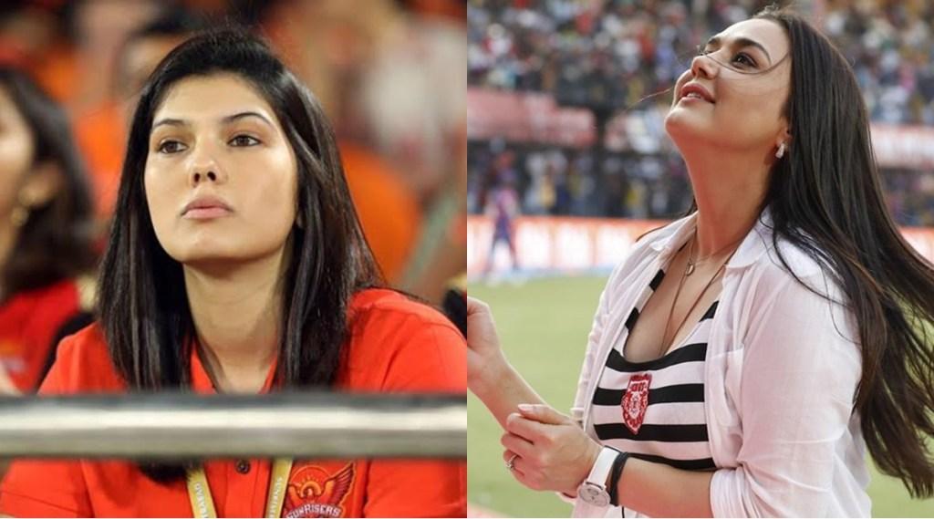 ipl-2021-kaviya-maran-sunrisers-hyderabad-replaces-bairstow-with-former-mumbai-indians-batsman-preity-zinta-punjab-kings-replaced-malan