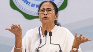 Bengal, Bengal Election