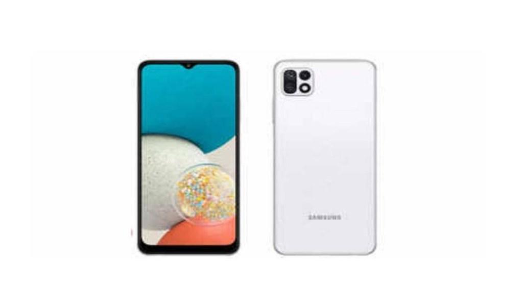 best samsung phone, top samsung phone, samsung best 5G phone,