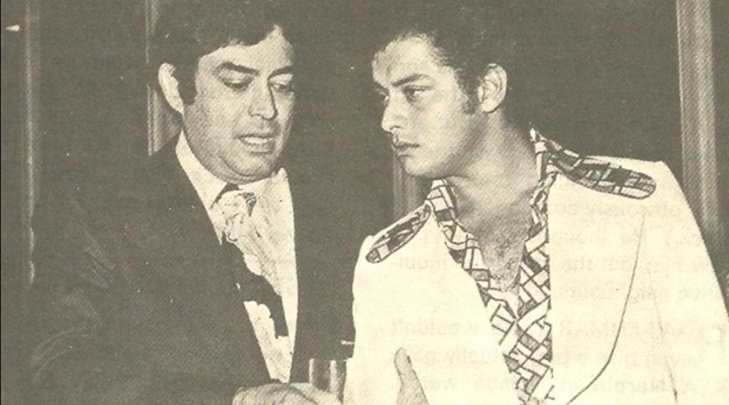 Sanjeev Kumar, संजीव कुमार, Legend Sanjeev Kumar,