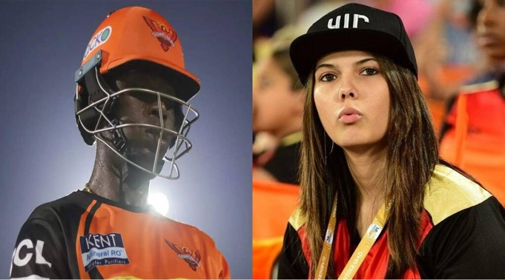 ipl-2021-kavya-maran-sunrisers-hyderabad-faces-another-heartbreak-as-cpl-2021-star-sherfane-rutherford-leave-bio-bubble-after-fathers-demise