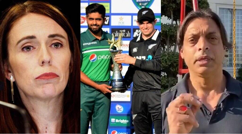 shoaib-akhtar-slams-new-zealand-cricket-for-cancelling-pakistan-tour-and-reminds-of-christchurch-attack-where-pakistanis-were-killed-video