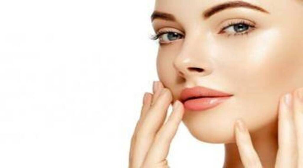 skin care, skin care tips, skin care routine