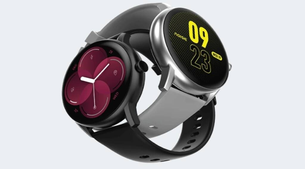 smartwatch with gps, affordable watch brands, smartwatch affordable
