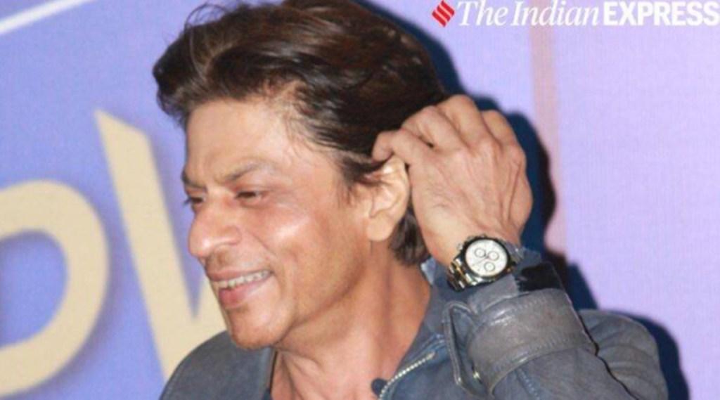 Shahrukh Khan, शाहरुख खान, Shahrukh Khan Struggle,
