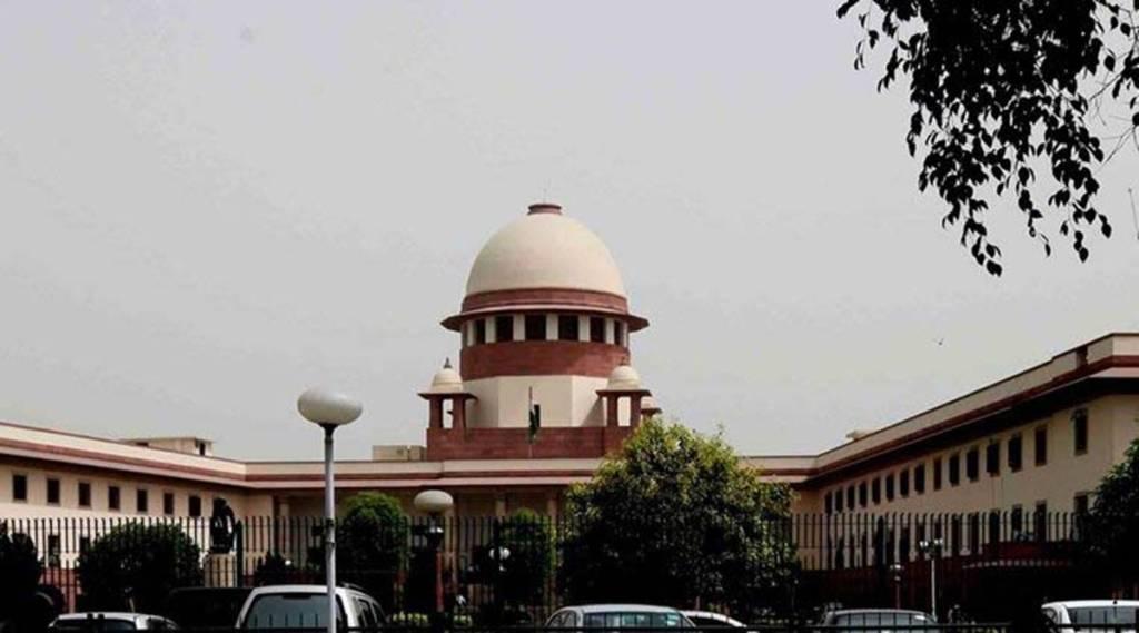 Supreme Court,Tribunal Appointments, national news, modi government, jansatta